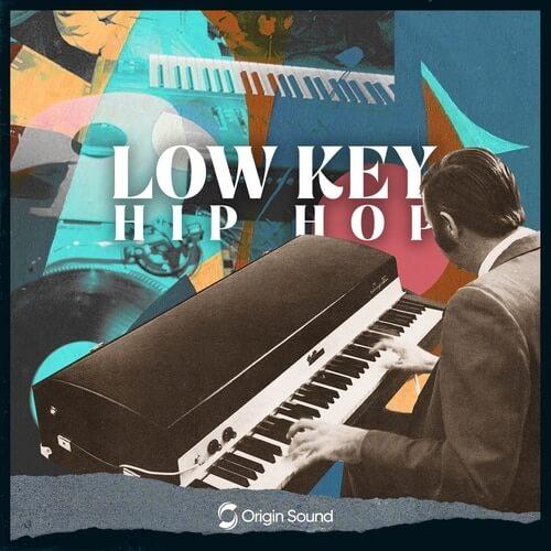 Low Key Hip Hop