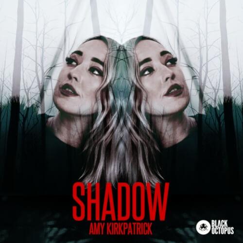 Shadow by Amy Kirkpatrick