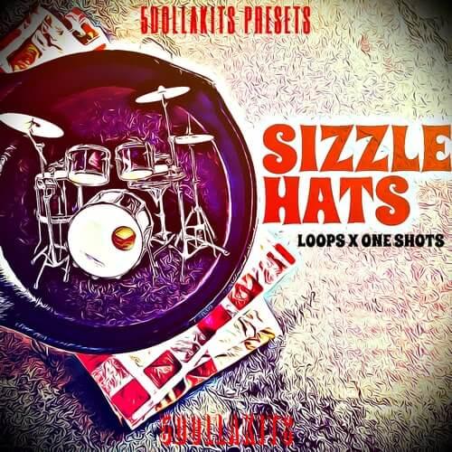 Sizzle Hats