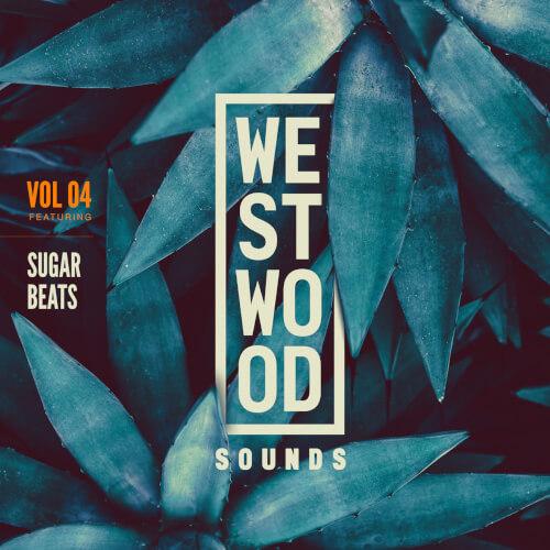 Westwood Sounds Vol. 4 - SugarBeats