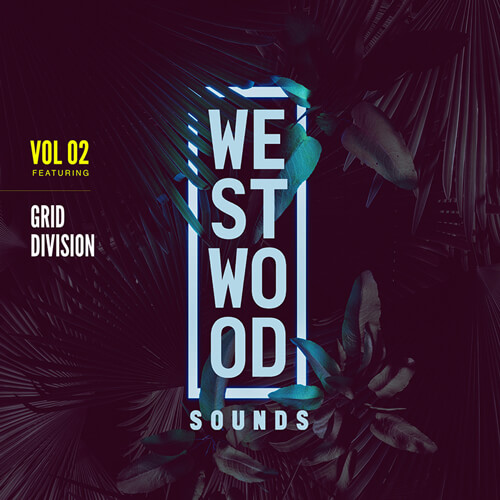 Westwood Sounds Vol.2 - Grid Division