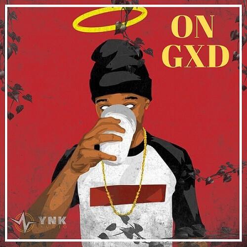 ON GXD