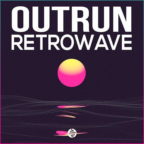 Outrun RetroWave