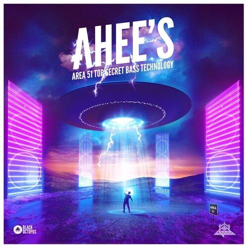 AHEE's Area 51