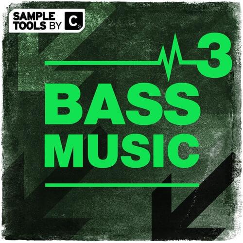 Bass Music 3