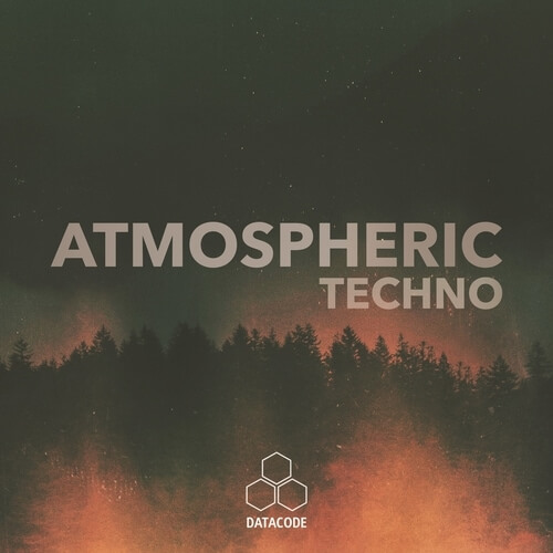 FOCUS: Atmospheric Techno