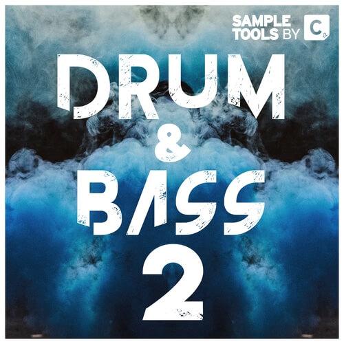 Drum & Bass 2