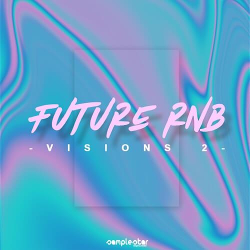 Future RnB Visions 2