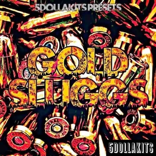 Gold Sluggs