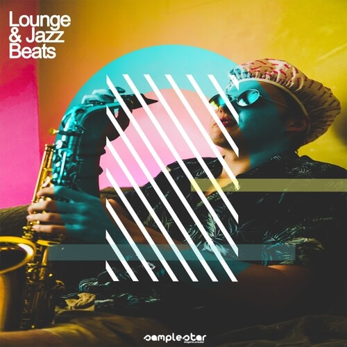 Lounge & Jazz Beats