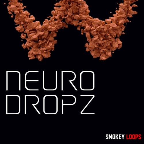 Neuro Dropz