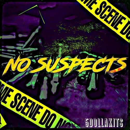 No Suspects
