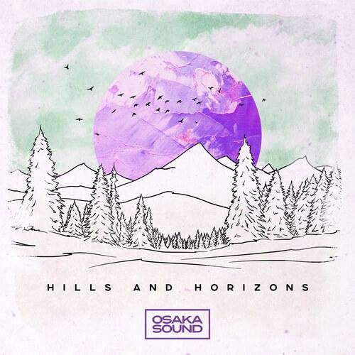 Hills & Horizons