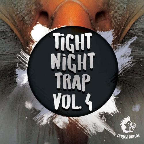 Tight Night Trap Vol. 4