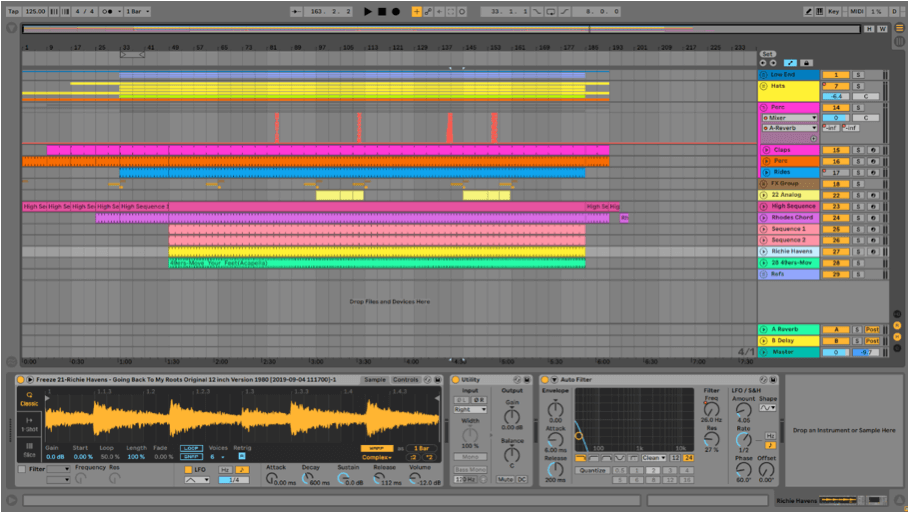 ableton-live-10-the-complete-course-mod3