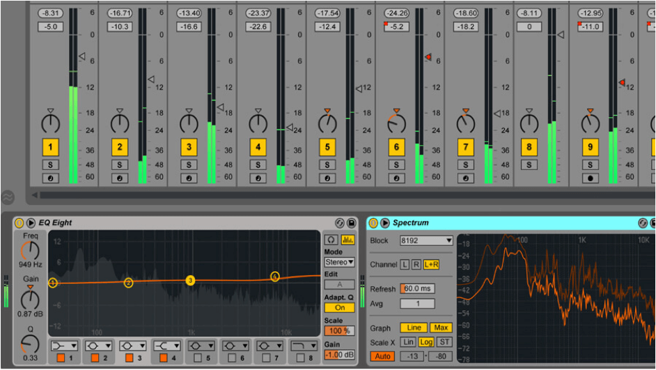 ableton-live-10-the-complete-course-mod4