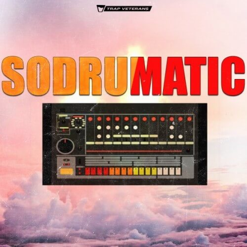 Sodrumatic
