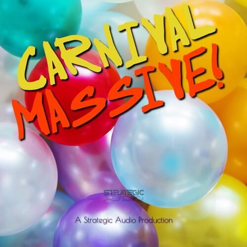 Carnival Massive