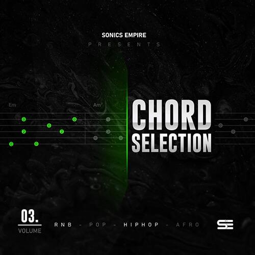 Chord Selection V3