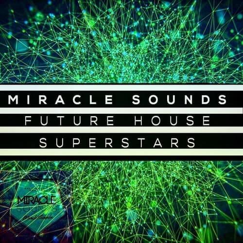 Future House Superstars