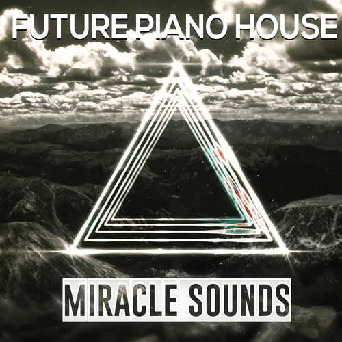 Future Piano House