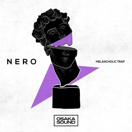 Nero - Melancholic Trap