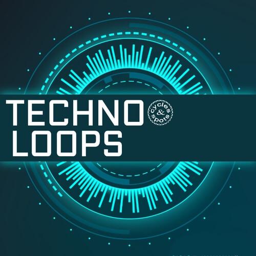 Techno Loops