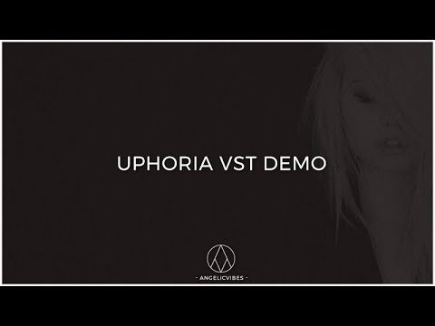 Video related to Uphoria
