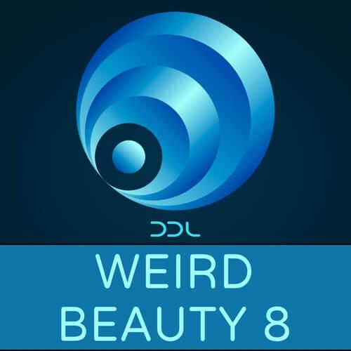 Weird Beauty 8