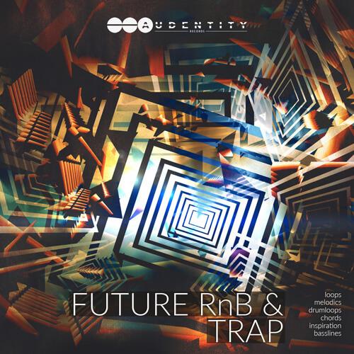 Future R'n'B & Trap