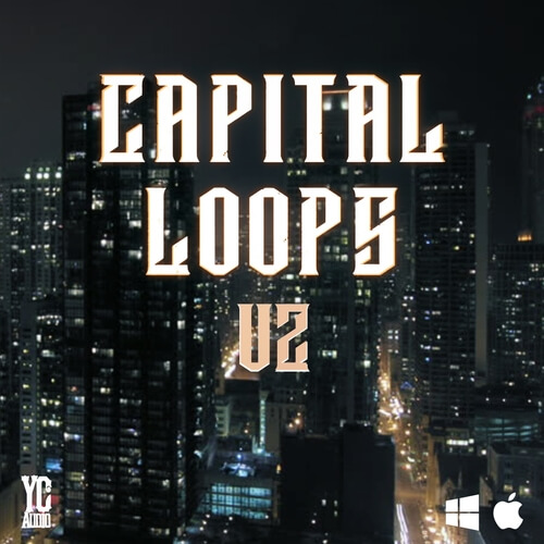 Capital Loops V2