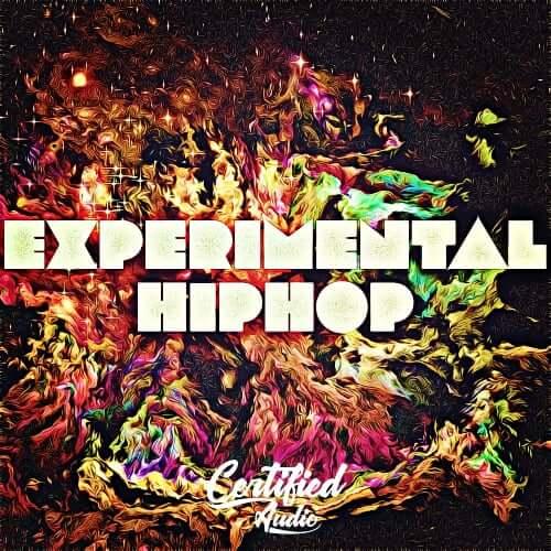 Experimental Hip Hop