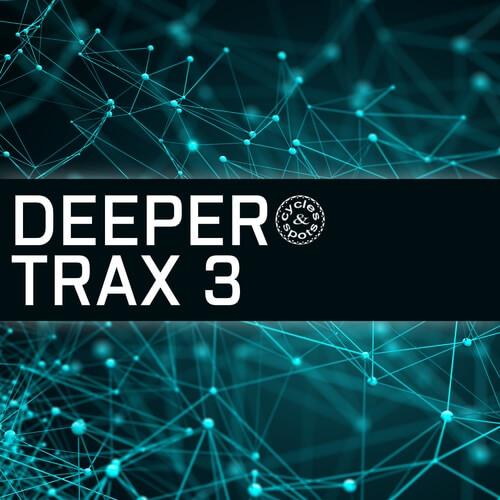 Deeper Trax 3