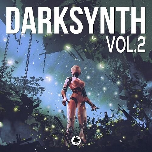 Darksynth & Electro by Subformat Vol.2