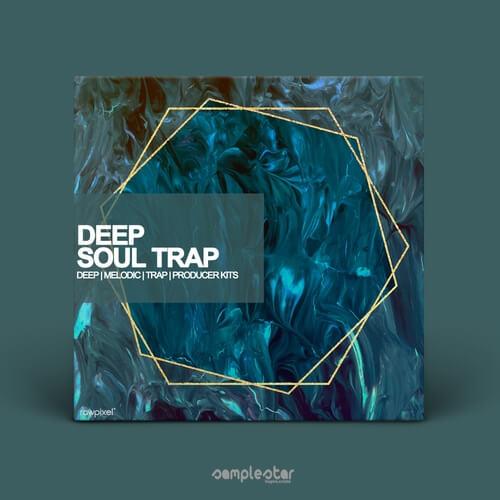 Deep Soul Trap