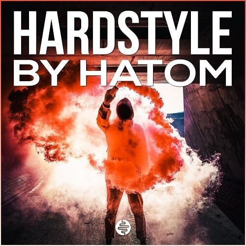 Hardstyle by Hatom