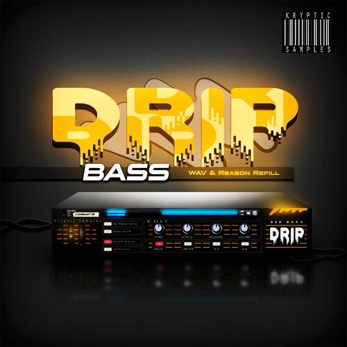 Drip Bass