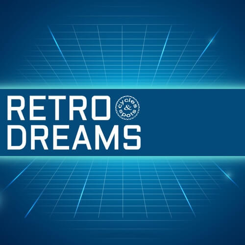 Retro Dreams