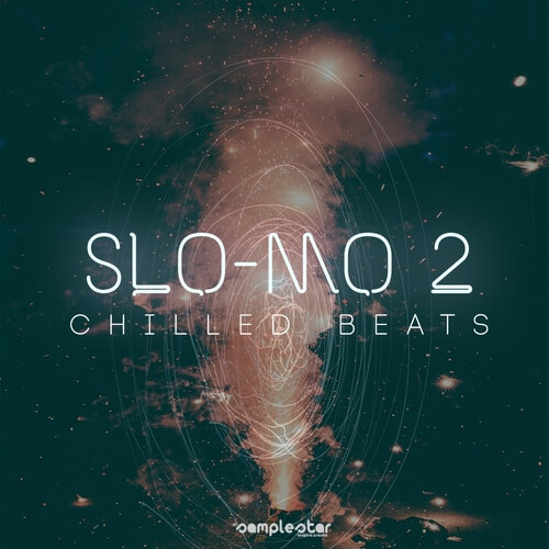 Slo-Mo Chilled Beats V2