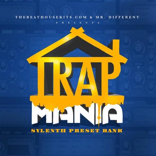 Trap Mania