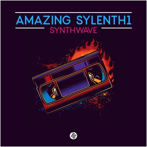Amazing Sylenth1