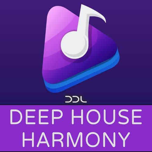 Deep House Harmony
