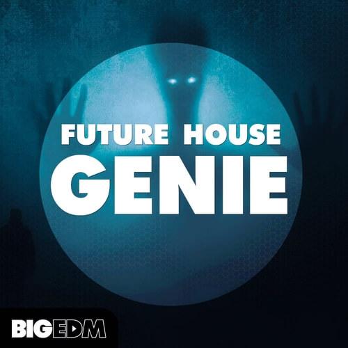 Future House Genie
