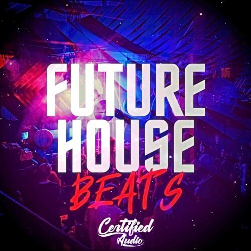 Future House Beats