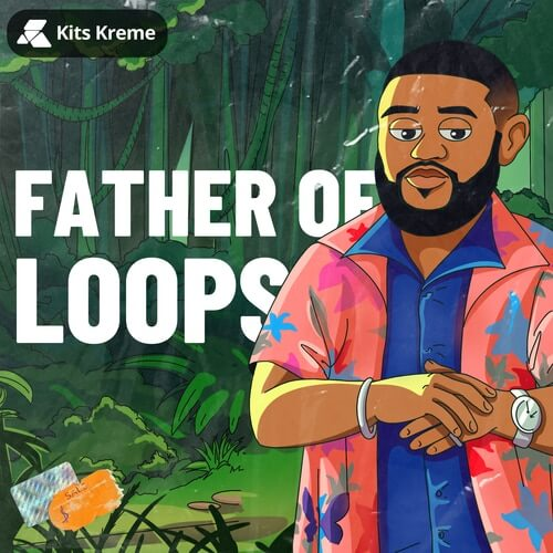 Father Of Loops