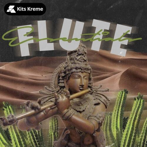 Flute Essentials
