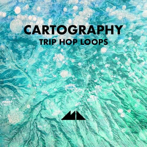 Cartography – Trip Hop Loops