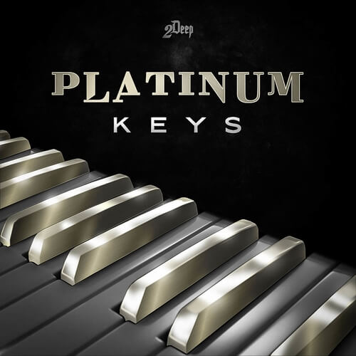 Platinum Keys