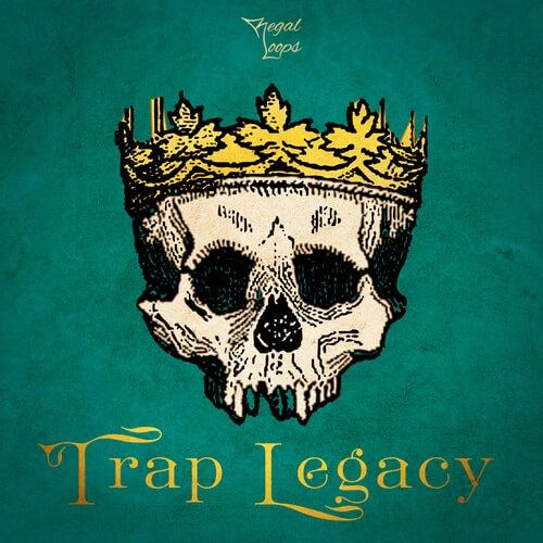 Trap Legacy