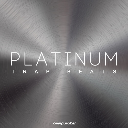 Platinum Trap Beats